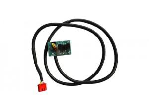 https://shop.sportremont.com/image/cache/catalog/kategorii/Sensors.2-300x225.jpg