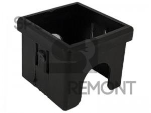 Центрирующая заглушка для тренажера 60 мм