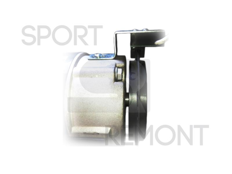 Датчик скорости для беговой дорожки (оптический, на 3 контакта)
