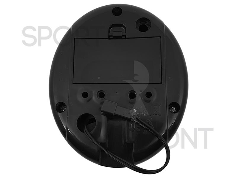 Компьютер для орбитрека/велотренажера/степпера 000701