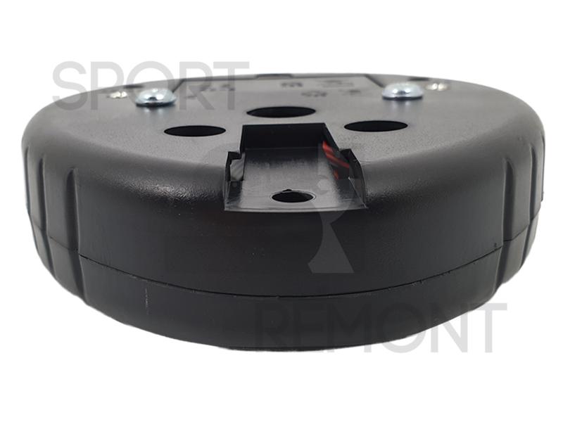 Компьютер для орбитрека/велотренажера 000703