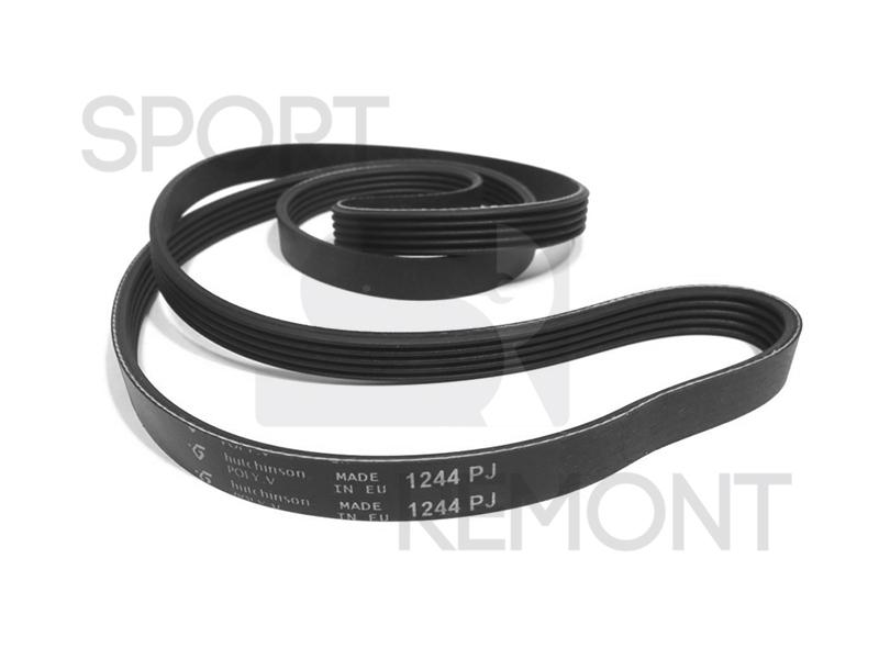 Ремень для орбитрека Sports Art E803