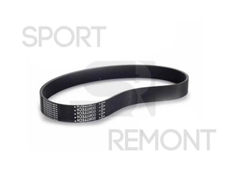 Ремень для беговой дорожки BH Fitness G6439 F1 SMART