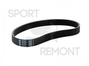 Ремень для беговой дорожки BH Fitness G6130 Prisma M30