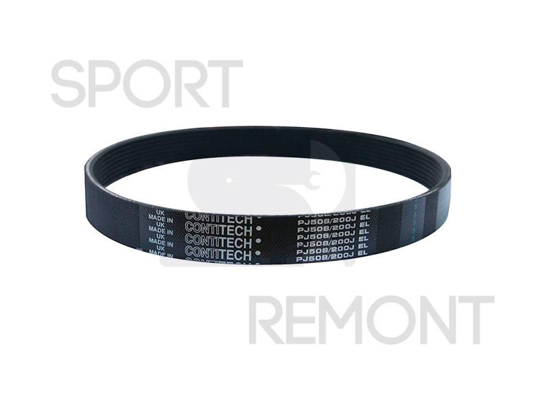Ремень для беговой дорожки BH Fitness G6431R SX Premium