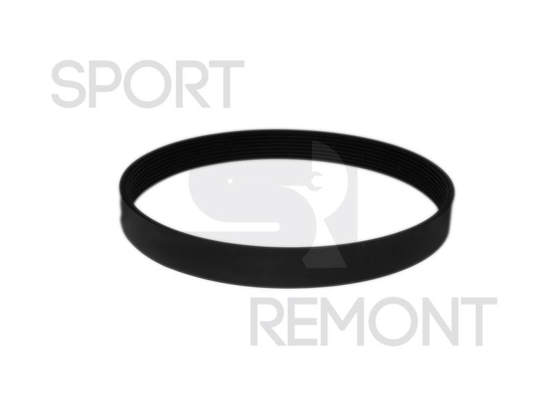 Ремень для беговой дорожки SportsArt T652