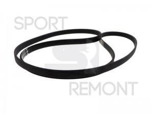 Ремень для велотренажера Torneo Vita B-352