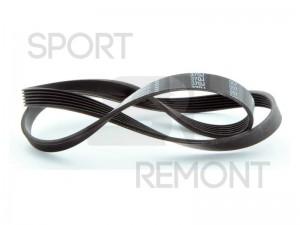 Ремень для велотренажера Interfit B 5.1 Bonnie