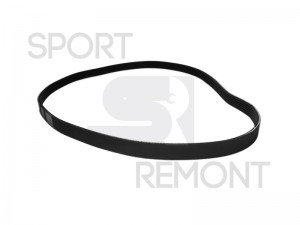 Ремень для велотренажера Fitex SB101