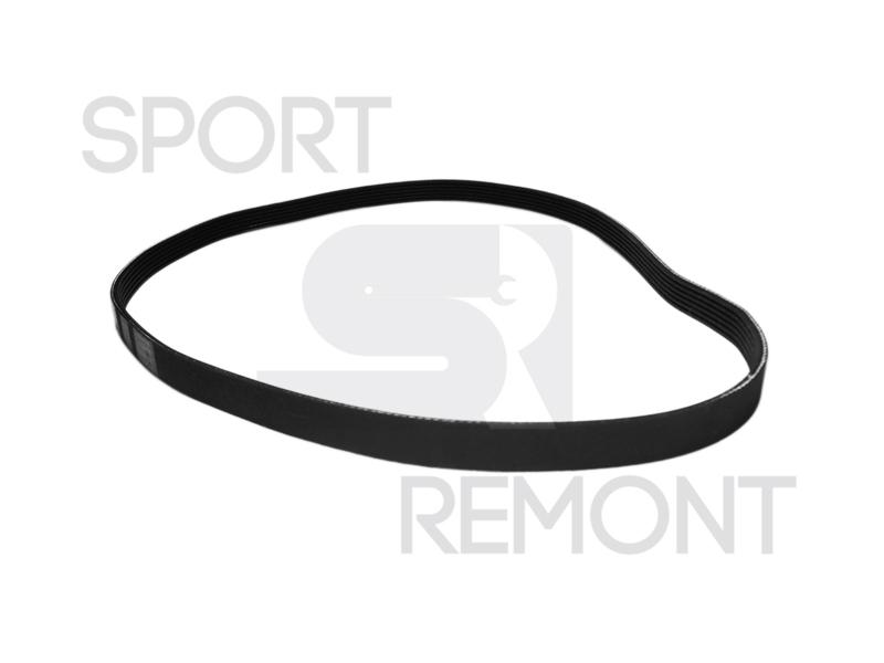Ремень для велотренажера Sportop B798