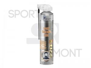 Силиконовая смазка для беговой дорожки спрей HTA Sport Silicone Lube 300 ml